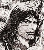 thorgal's avatar